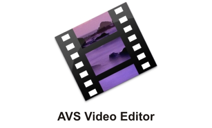 AVS Video Editor Activation Code