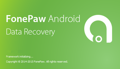 FonePaw Data Recovery