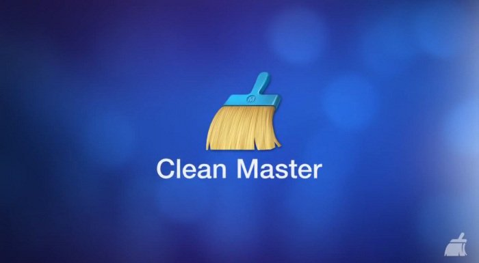 Clean Master Pro Serial Key