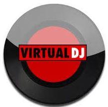 Virtual DJ Pro 2020