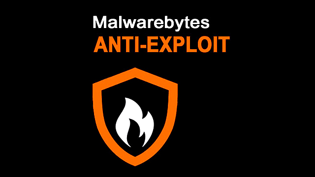 Malwarebytes Anti-Exploit Crack