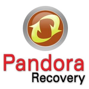 Pandora Recovery Crack