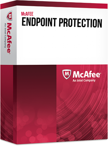 McAfee Endpoint Security 2020 Crack