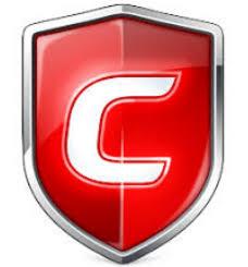 Comodo Antivirus 2020 Crack