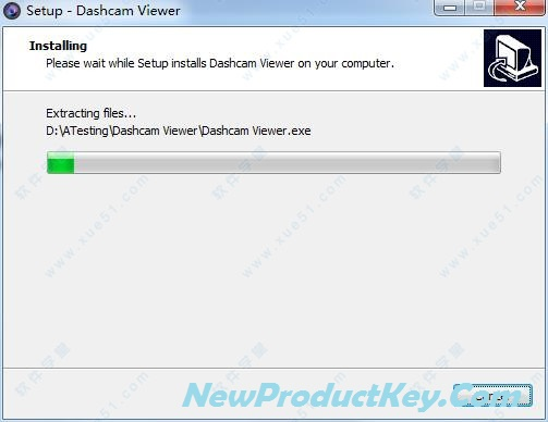 Dashcam Viewer Keygen
