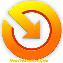 TweakBit Driver Updater 2020 Crack
