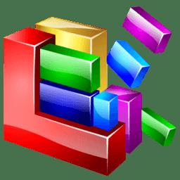 Auslogics Disk Defrag Ultimate Crack