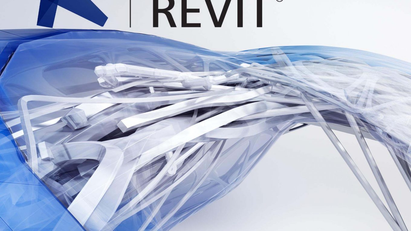 Autodesk Revit 2020 Crack
