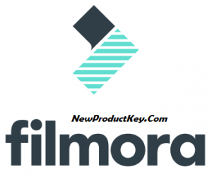 Wondershare Filmora Full Crack