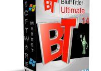BluffTitler Ultimate Crack