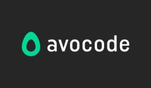 avocode Cracked