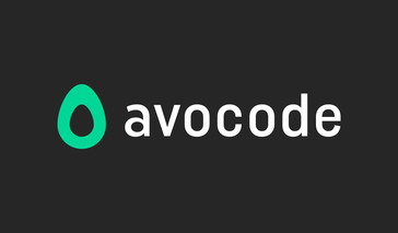 avocode Cracked