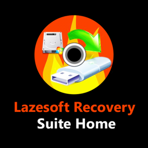 lazesoft recovery suite crack