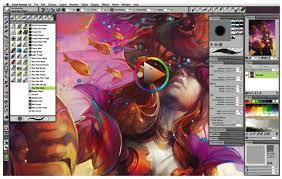 CorelDRAW Graphics Suite Free