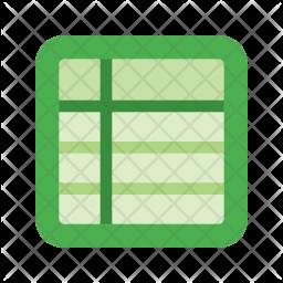 Libre Office Crack