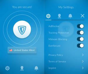 Zenmate VPN Cracked