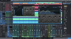 presonus studio one pro keygen