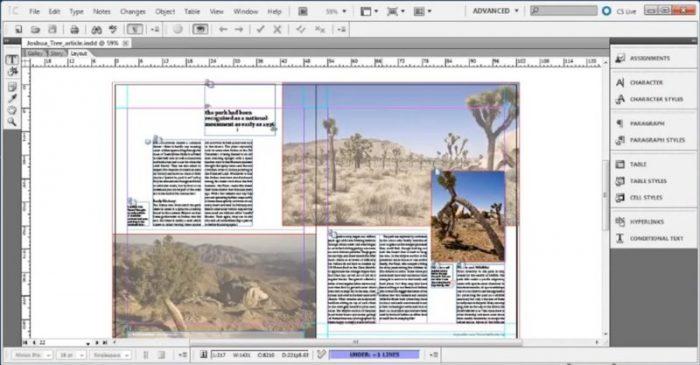 Adobe InCopy Serial Key