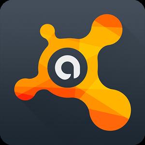 Avast Mobile Security Premium Crack