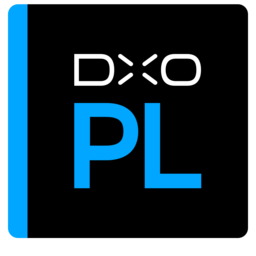 DxO PhotoLab Crack
