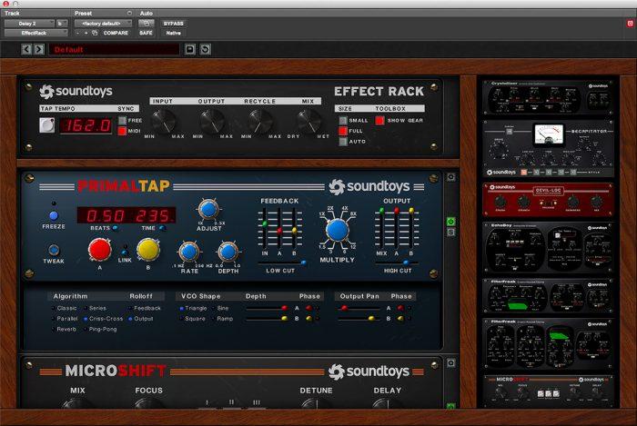 Soundtoys VST Torrent