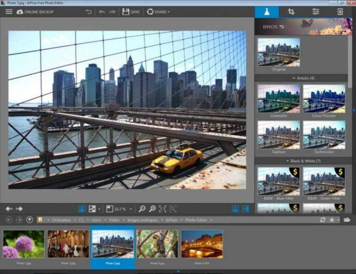 InPixio Photo Cutter Activation Key
