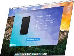 iCloud Remover Full Crack