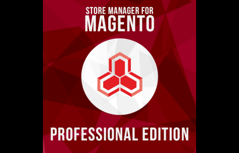 EMagicOne Store Manager Crack