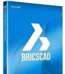 BricsCAD Catia Crack