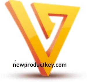 Freemake Video Downloader Crack