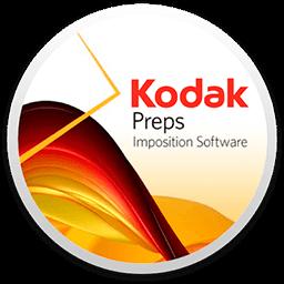 Kodak Preps Crack