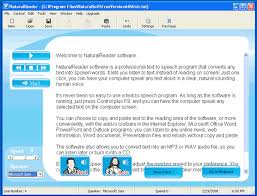 NaturalReader Professional Activation Key