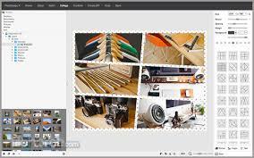 PhotoScape X Pro Full Crack