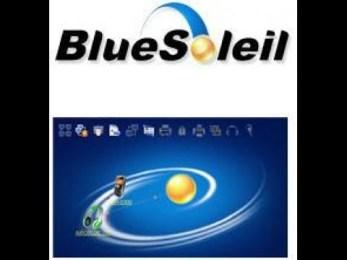 IVT BlueSoleil Full Crack