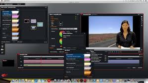 LightWorks Pro Full Crack