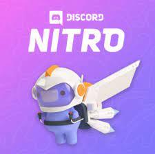 Discord Nitro Crack